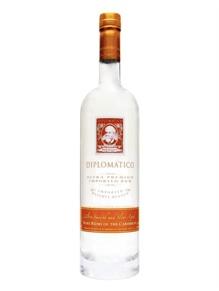 Diplomatico_Blanco