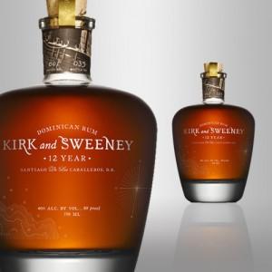 kirk-sweeney-rum