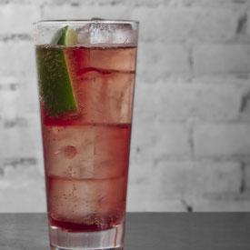drink_Cari