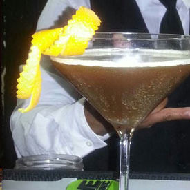 drink_Josefran